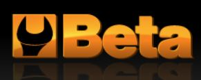 beta tools logo